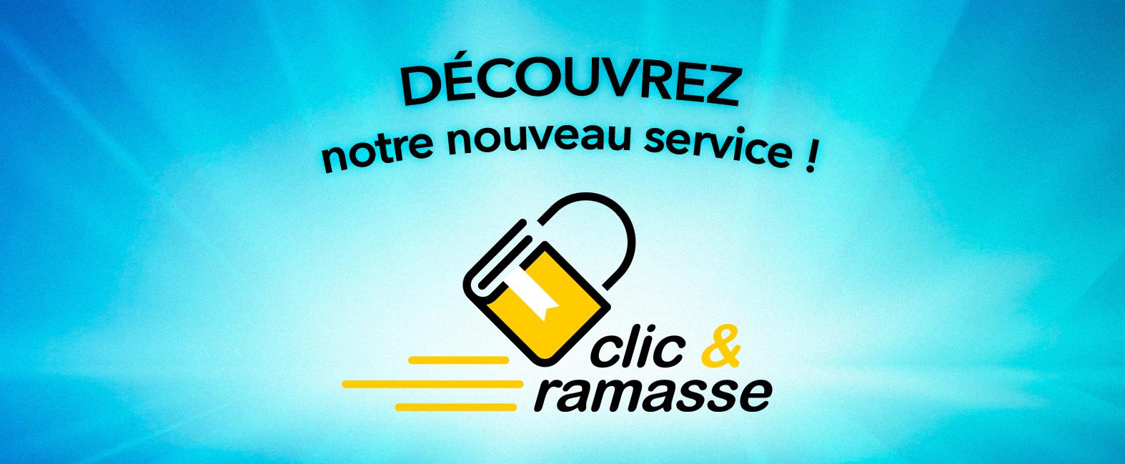 Banniere-clic__ramasse