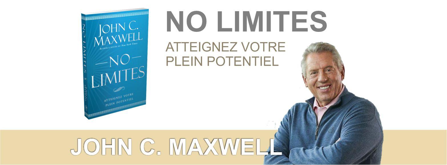 Bannire_Site_web_J_Maxwell