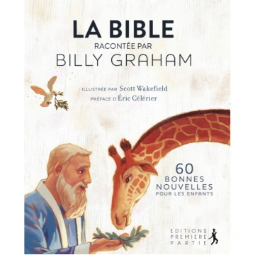 couverture-billygraham